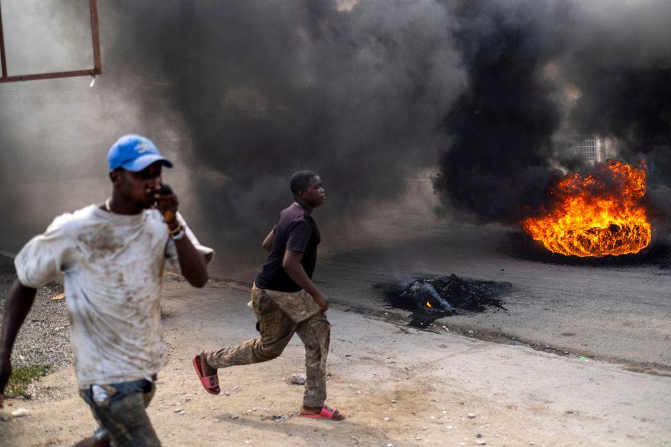 https: img.okezone.com content 2021 08 15 18 2455799 ini-deretan-sejarah-kekerasan-dan-bencana-di-haiti-uqKfuauwCH.jpg