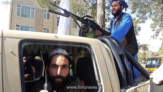 https: img.okezone.com content 2021 08 15 18 2455861 taliban-paksa-keluarga-serahkan-anak-gadis-untuk-dinikahi-wanita-wajib-pakai-burqa-lF9F93661n.jpg