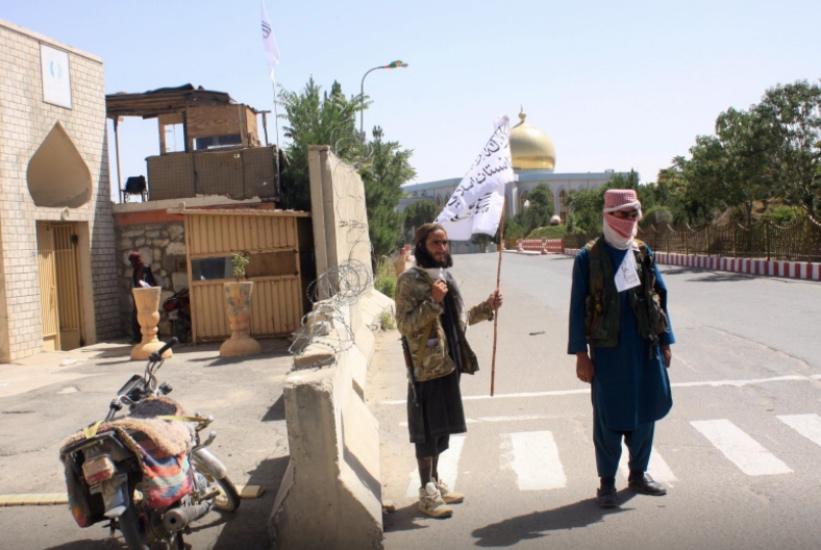 https: img.okezone.com content 2021 08 15 18 2456023 taliban-tolak-pemerintahan-transisi-minta-kekuasaan-penuh-di-afghanistan-b9BQgniwJQ.jpg