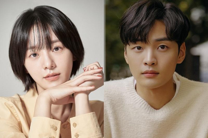 https: img.okezone.com content 2021 08 15 206 2455946 drama-baru-kim-min-jae-dan-park-gyu-young-tayang-bulan-depan-YwcEDCqbTN.jpg