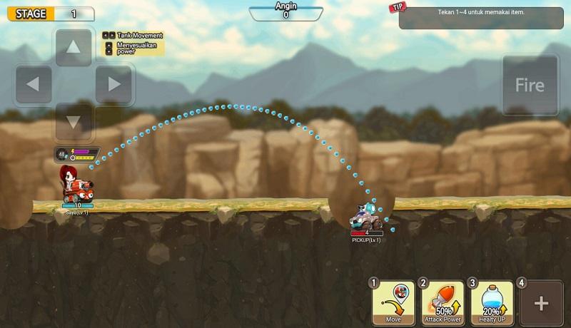 https: img.okezone.com content 2021 08 15 326 2455883 mainkan-game-tank-battle-dan-upgrade-tank-andalanmu-hanya-di-rcti-kt4xD1vEaI.jpg