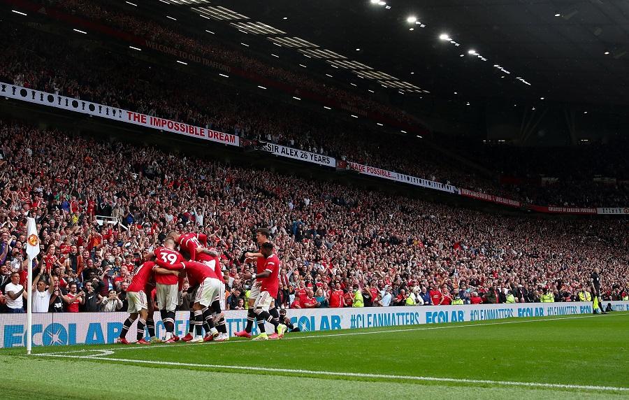 https: img.okezone.com content 2021 08 15 45 2455735 hasil-liga-inggris-2021-2022-semalam-man-united-chelsea-dan-liverpool-pesta-gol-K73eBeKZlN.jpg