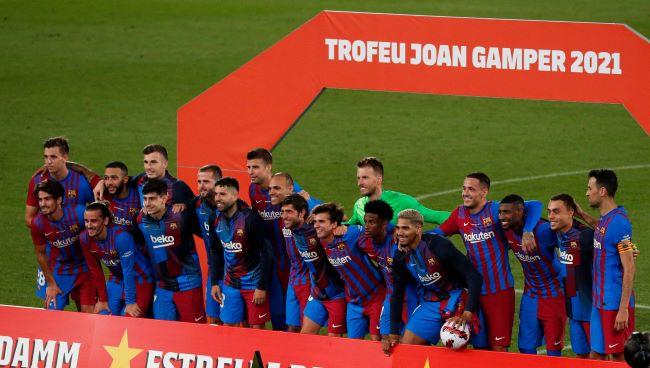 https: img.okezone.com content 2021 08 15 46 2455958 lupakan-lionel-messi-barcelona-bidik-kemenangan-di-pekan-perdana-liga-spanyol-2021-2022-v8ftp26D8K.JPG