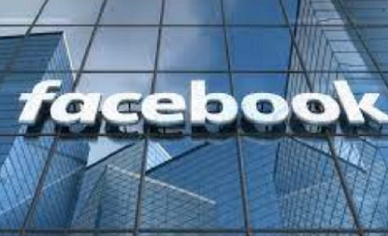 https: img.okezone.com content 2021 08 15 57 2455827 gara-gara-varian-delta-merebak-wfo-facebook-ditunda-1FyaoNBfAd.jpg