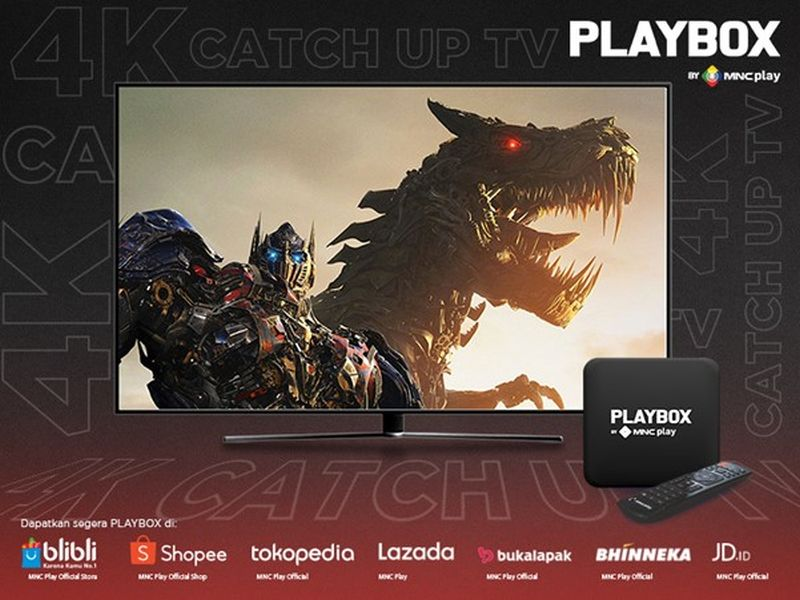 https: img.okezone.com content 2021 08 15 598 2455805 playbox-android-tv-box-pertama-dengan-fitur-canggih-dan-lengkap-untuk-hiburan-keluarga-indonesia-QECJFw6iFc.jpg