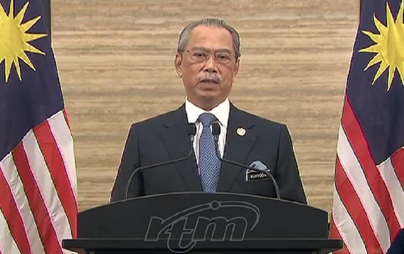 https: img.okezone.com content 2021 08 16 18 2456372 usai-mengundurkan-diri-pm-malaysia-saya-harap-pemerintahan-baru-dapat-segera-ditunjuk-JvMdl4dJOb.jpg