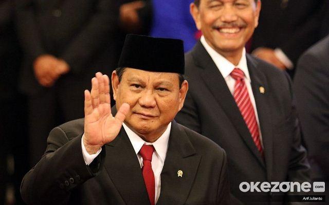 https: img.okezone.com content 2021 08 16 337 2456575 bicara-soal-pembangunan-prabowo-subianto-sebut-indonesia-harus-lihat-china-D5LQ2NmWQ3.jpg