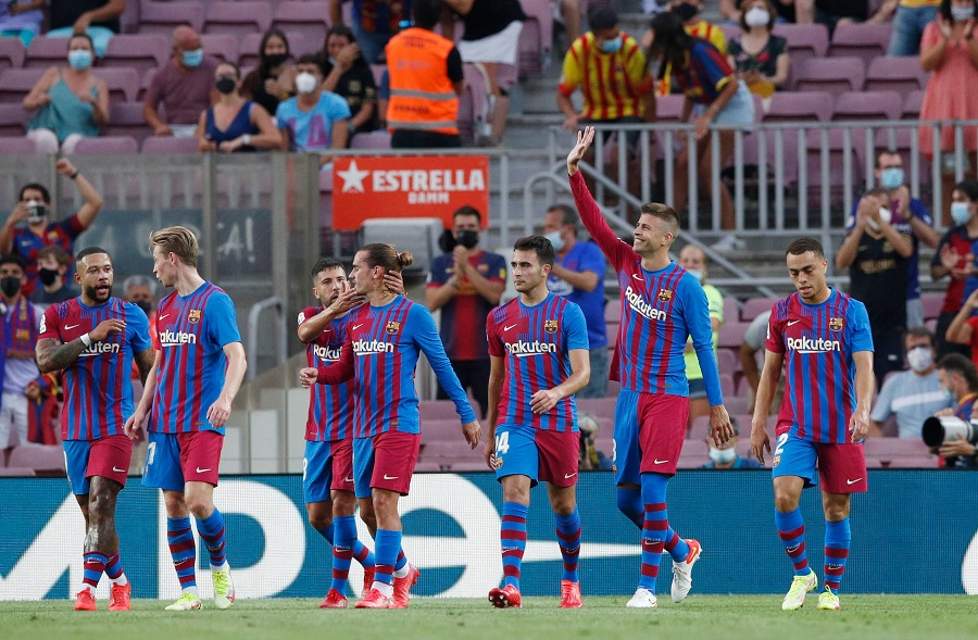 https: img.okezone.com content 2021 08 16 46 2456095 hasil-liga-spanyol-2021-2022-semalam-atletico-madrid-menang-tipis-barcelona-dan-sevilla-pesta-gol-Z0UCbHTIkf.jpg