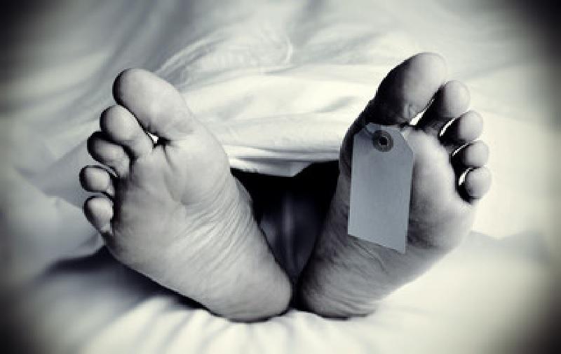 https: img.okezone.com content 2021 08 16 525 2456295 mayat-perempuan-terbungkus-selimut-di-sungai-bikin-geger-bandung-QVMSnttCnp.jpg