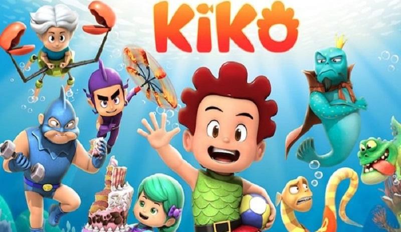 https: img.okezone.com content 2021 08 16 598 2456454 animasi-berkualitas-karya-anak-bangsa-saksikan-kiko-hanya-di-vision-tDvvP3aUyS.jpeg