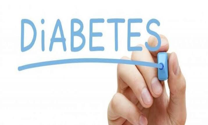 https: img.okezone.com content 2021 08 16 612 2456051 3-gejala-khas-diabetes-kenali-sebelum-terlambat-xX7NKRdGsv.jpeg