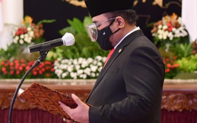 https: img.okezone.com content 2021 08 16 614 2456149 menag-yaqut-bersyukur-indonesia-terus-lahirkan-pahlawan-Ne4tJODOJ6.jpg