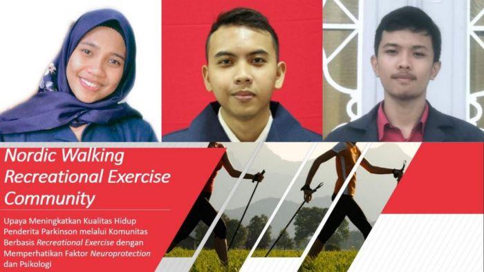 https: img.okezone.com content 2021 08 16 65 2456430 mahasiswa-vokasi-unair-gagas-inovasi-pengobatan-parkinson-pertama-di-indonesia-CTLnwm6k4J.jpg