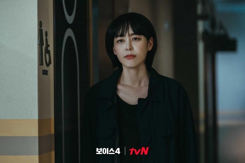 https: img.okezone.com content 2021 08 17 206 2456671 bocoran-plot-voice-5-terkuaknya-rahasia-pendengaran-super-kang-kwon-jo-mBalIsTxt9.jpg