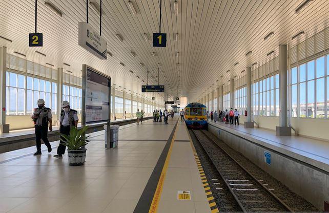 https: img.okezone.com content 2021 08 17 406 2456943 kereta-bandara-internasional-yogyakarta-mulai-beroperasi-september-558TOElH0W.JPG