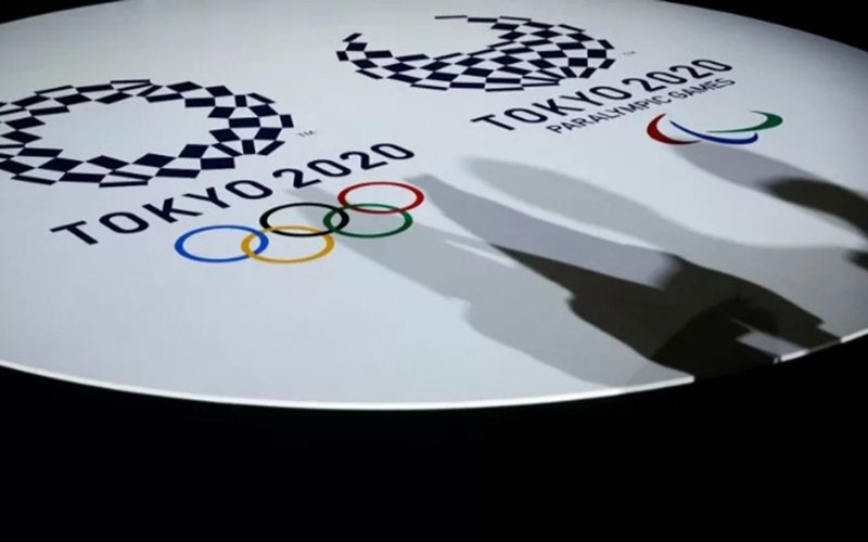 https: img.okezone.com content 2021 08 17 43 2456616 paralimpiade-tokyo-2020-atlet-afghanistan-tak-dapat-berlaga-akibat-gejolak-di-negaranya-gImUIDjv6H.jpg