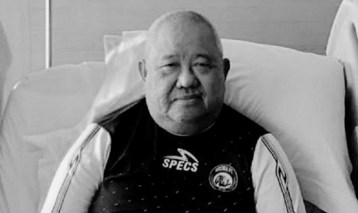 https: img.okezone.com content 2021 08 17 49 2456615 breaking-news-mantan-manajer-timnas-indonesia-andi-darussalam-tabusalla-meninggal-dunia-wnbeYEjAec.jpg