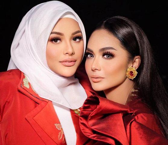 https: img.okezone.com content 2021 08 17 617 2456757 gaya-hijab-kemerdekaan-ala-ria-ricis-hingga-aurel-hermansyah-cantik-banget-FKtIFhTtgA.jpg
