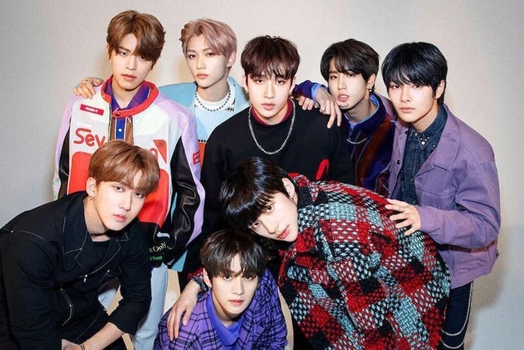 https: img.okezone.com content 2021 08 18 205 2457295 selain-red-velvet-ini-deretan-idol-k-pop-yang-comeback-bulan-agustus-fttS3WLaPb.jpeg