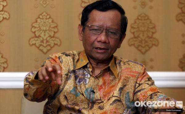 https: img.okezone.com content 2021 08 18 337 2457072 sebut-korupsi-musibah-bagi-indonesia-ini-penjelasan-mahfud-md-S21ykVQgEY.jpg