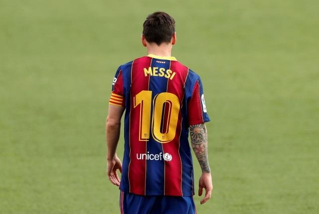 https: img.okezone.com content 2021 08 18 46 2457516 penerus-nomor-punggung-10-lionel-messi-di-barcelona-mulai-terkuak-Cny9bAsLPH.jpg