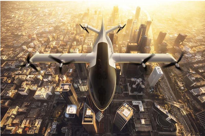 https: img.okezone.com content 2021 08 18 52 2457502 indonesia-siap-kembangkan-pesawat-listrik-vqJPxlJyOl.jpg