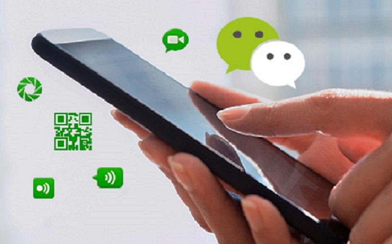 https: img.okezone.com content 2021 08 18 57 2457177 tips-aman-cari-teman-baru-dari-aplikasi-michat-gkQ4vaYcUz.jpg