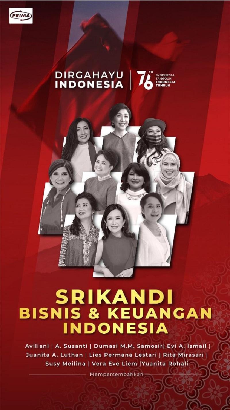 https: img.okezone.com content 2021 08 18 622 2457474 10-srikandi-bisnis-keuangan-indonesia-ini-persembahkan-kado-untuk-hut-ke-76-ri-SmRHCGk47u.jpg