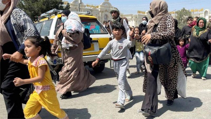 https: img.okezone.com content 2021 08 19 18 2457590 janji-taliban-hak-hak-perempuan-afghanistan-dilindungi-dalam-hukum-syariah-islam-WwBhlQGC0w.jpeg