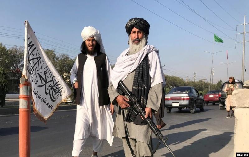 https: img.okezone.com content 2021 08 19 18 2457596 sejarah-taliban-dan-awal-merebut-kekuasaan-di-afghanistan-1GvP8uIZQZ.jpeg