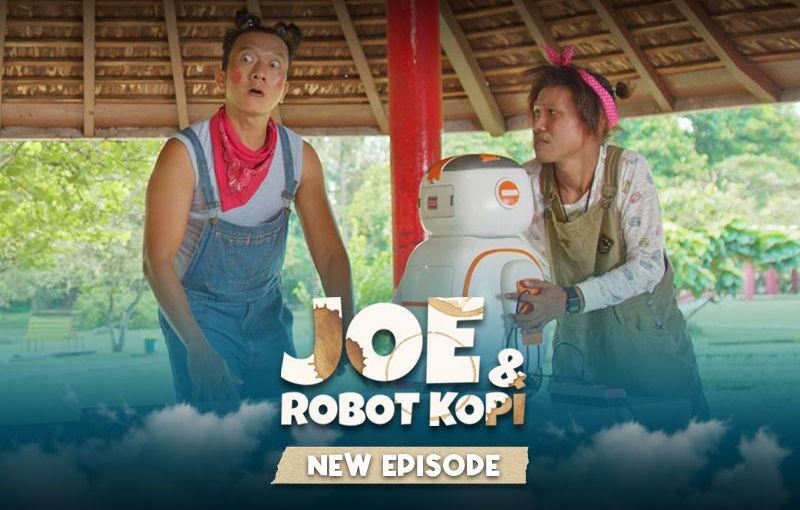 https: img.okezone.com content 2021 08 19 206 2457735 pilus-x-jindul-berulah-keselamatan-rori-kembali-terancam-ikuti-serunya-joe-robot-kopi-episode-4-di-vision-aUy1UFgzxl.jpg