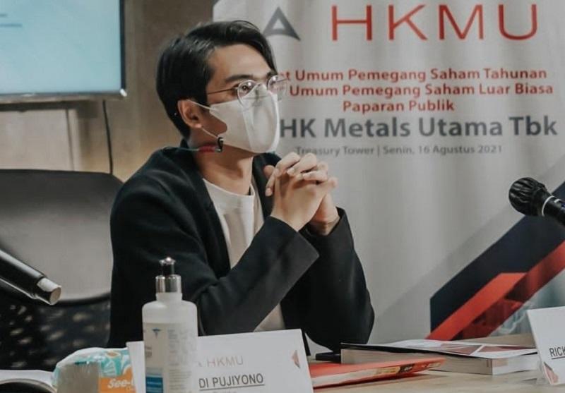https: img.okezone.com content 2021 08 19 278 2457608 hutama-karya-beri-klarifikasi-soal-ricky-harun-jadi-komisaris-hk-metals-TIXTNuOAjR.jpg