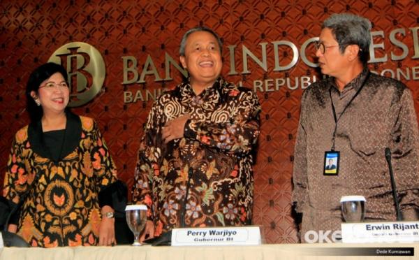 https: img.okezone.com content 2021 08 19 320 2457923 bi-proyeksi-pertumbuhan-ekonomi-indonesia-3-5-4-3-di-2021-1NSFNqUjfz.jpg