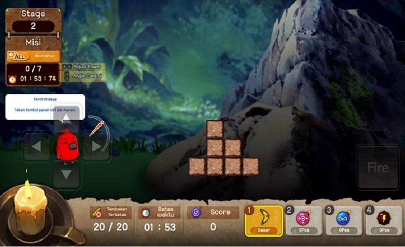 https: img.okezone.com content 2021 08 19 326 2457781 latih-kemampuan-fokusmu-dalam-game-magic-pang-5Dd8AYSEMf.jpg