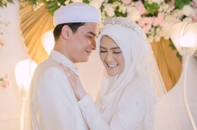 https: img.okezone.com content 2021 08 19 33 2457775 denny-darko-ramal-nasib-pernikahan-alvin-faiz-henny-rahman-bukan-wanita-terakhir-RiUgcYDqWp.jpg