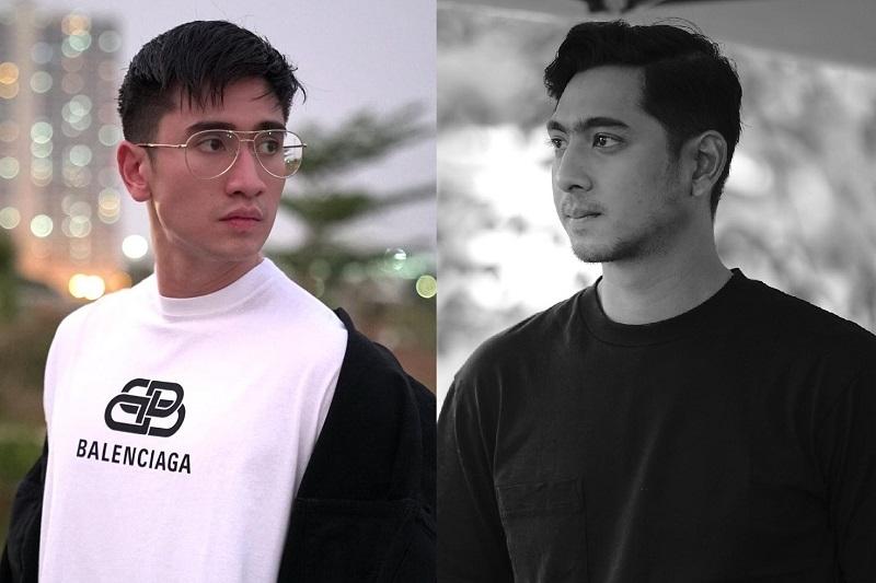 https: img.okezone.com content 2021 08 19 33 2457950 verrell-bramasta-dan-arya-saloka-bersaing-di-indonesian-drama-series-awards-2021-yPbyxiA3Wa.jpg