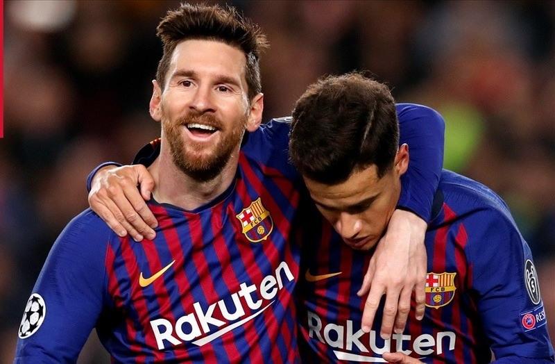 https: img.okezone.com content 2021 08 19 46 2457606 jersey-nomor-10-dengan-nama-coutinho-ada-di-barcelona-store-mampu-jadi-penerus-lionel-messi-oOlBZ5J8RA.jpg
