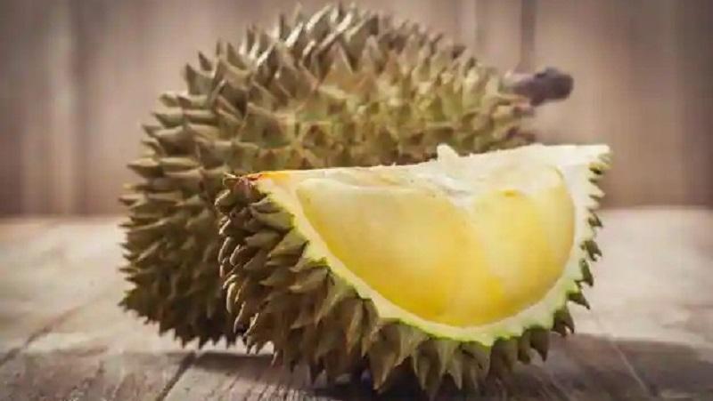 https: img.okezone.com content 2021 08 19 481 2458110 china-temukan-covid-19-di-pada-durian-bisa-menular-YngswrQb4h.jpg
