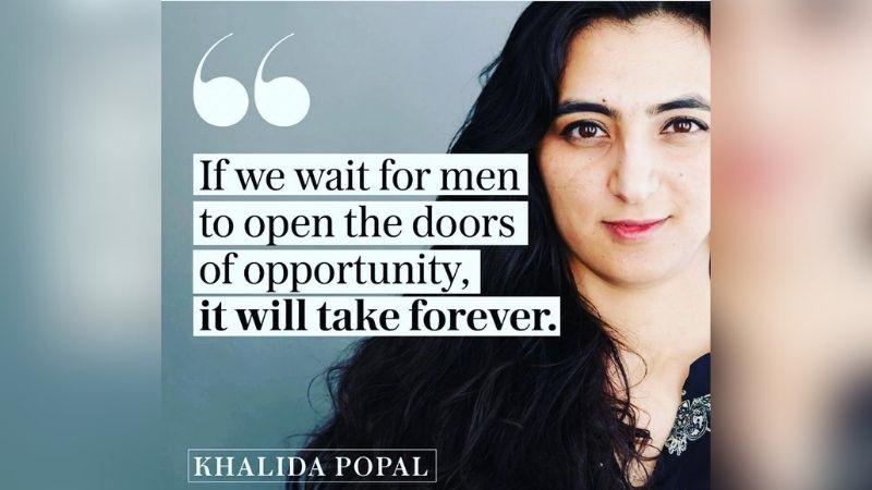 https: img.okezone.com content 2021 08 19 612 2458142 potret-khalida-popal-eks-kapten-bola-wanita-afghanistan-yang-minta-bantuan-perlindungan-f2Oro06lrv.jpg