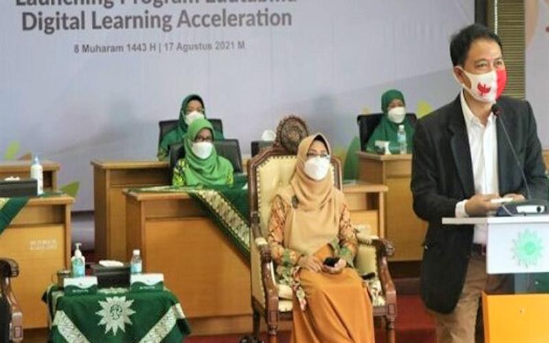 https: img.okezone.com content 2021 08 19 614 2457711 muhammadiyah-percepat-mutu-pendidikan-melalui-edutabmu-ZBCZ92MO2o.jpg