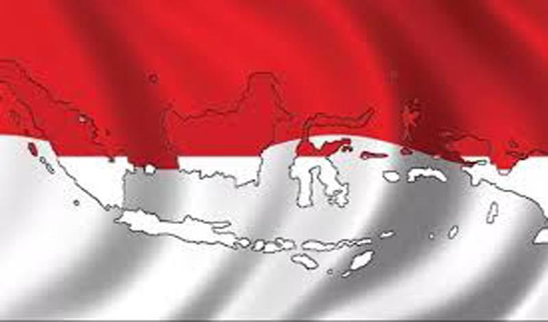 https: img.okezone.com content 2021 08 19 614 2457830 kemenag-harapkan-catatan-sejarah-bangsa-indonesia-bisa-dimasukan-dalam-materi-dakwah-tOBBhWSDAI.jpg