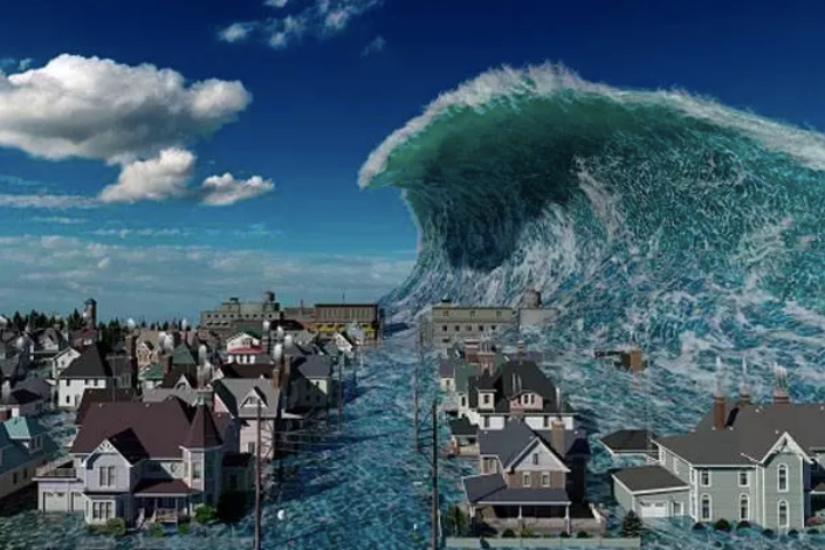 https: img.okezone.com content 2021 08 20 337 2458242 pakar-itb-ingatkan-potensi-tsunami-selatan-jawa-setinggi-20-meter-air-laut-nyaris-sampai-istana-vFwFVHuYMC.jpg