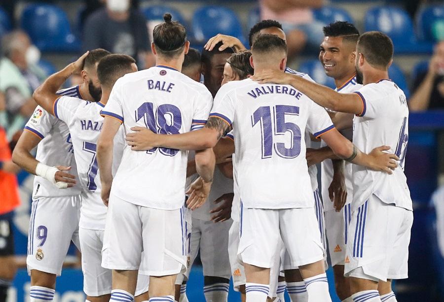 https: img.okezone.com content 2021 08 20 46 2458358 jadwal-pekan-kedua-liga-spanyol-2021-2022-minggu-ini-barcelona-dan-real-madrid-hadapi-lawan-mudah-ucA6SF5UrM.jpg