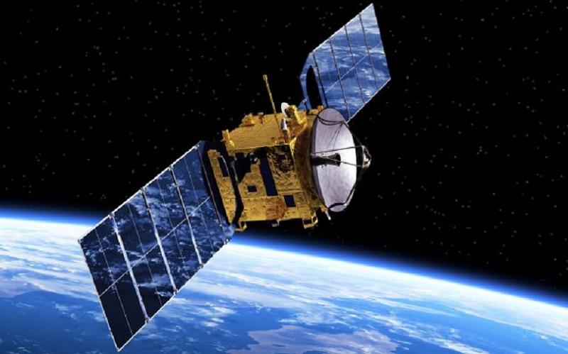 https: img.okezone.com content 2021 08 20 56 2458387 satelit-satria-1-siap-sediakan-konektivitas-internet-yang-merata-R9IhPaSEjE.jpg