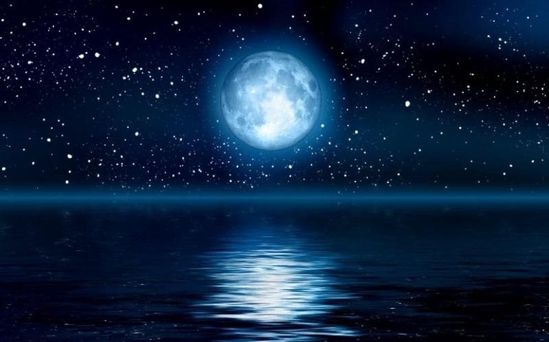 https: img.okezone.com content 2021 08 20 56 2458501 kapan-bisa-menyaksikan-fenomena-blue-moon-lagi-pGLBnlBz6Q.jpg