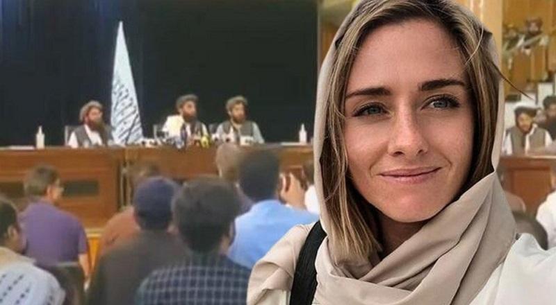 https: img.okezone.com content 2021 08 20 612 2458423 potret-jurnalis-charlotte-bellis-yang-berani-tanyakan-hak-perempuan-afganistan-di-konpers-taliban-nFf8y5zCZW.jpg