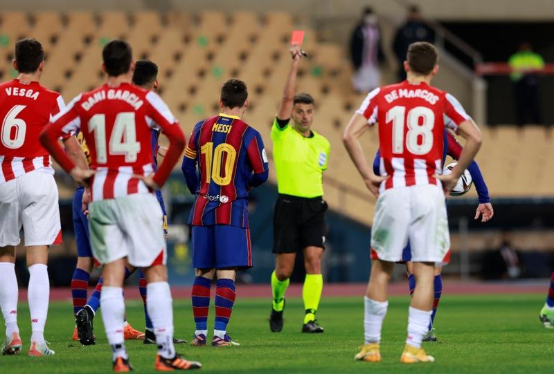 https: img.okezone.com content 2021 08 21 46 2458937 athletic-bilbao-vs-barcelona-gara-gara-lionel-messi-pergi-los-leones-pede-menang-AXbAJrjRWn.jpeg