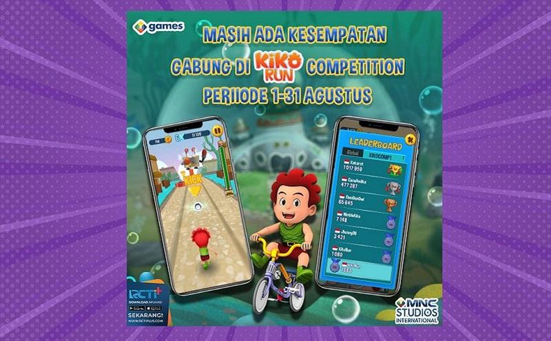 https: img.okezone.com content 2021 08 22 326 2459202 ayo-cegah-penyebaran-covid-19-dengan-dirumahaja-dan-ikuti-kiko-run-competition-c9GHaKM3jc.jpg