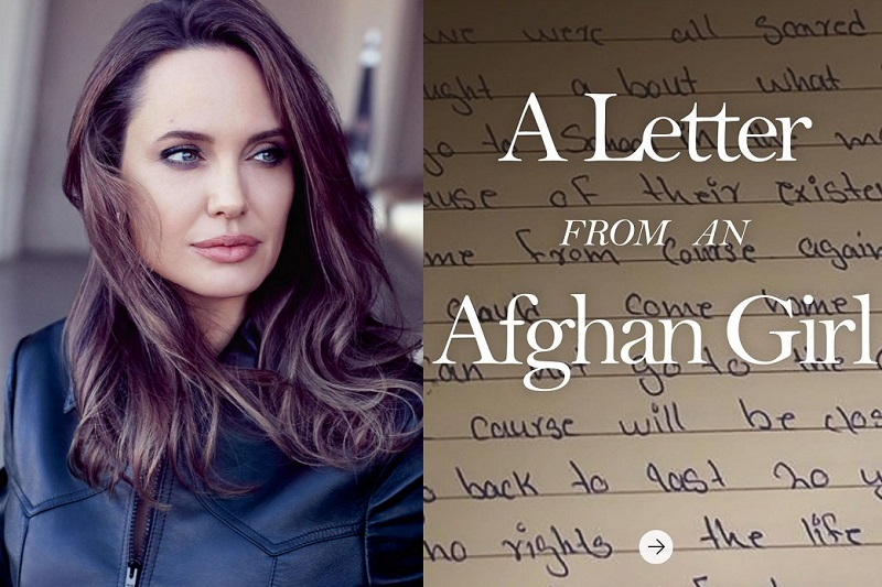 https: img.okezone.com content 2021 08 22 33 2459276 buka-akun-instagram-angelina-jolie-unggah-surat-dari-afghanistan-6iyf6ZqBRg.jpg
