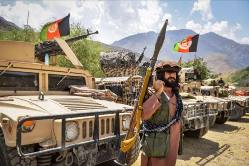 https: img.okezone.com content 2021 08 22 337 2459303 pemerintah-komunikasi-dengan-taliban-saat-evakuasi-wni-ini-penjelasan-kemlu-hbPz99Eixb.jpg